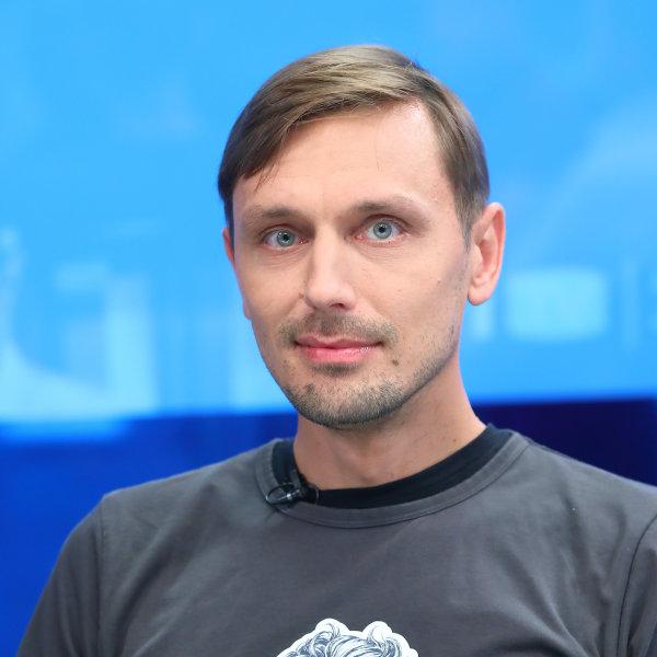 Jānis Pļaviņš