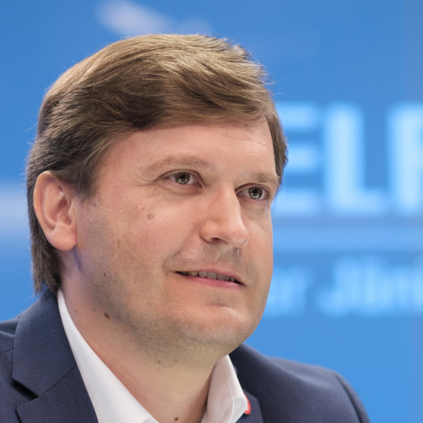 Konstantīns Čekušins