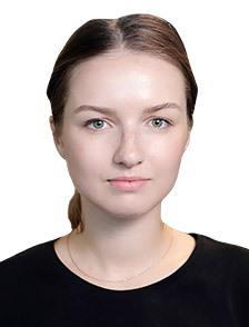 Laura Selīna Puķe