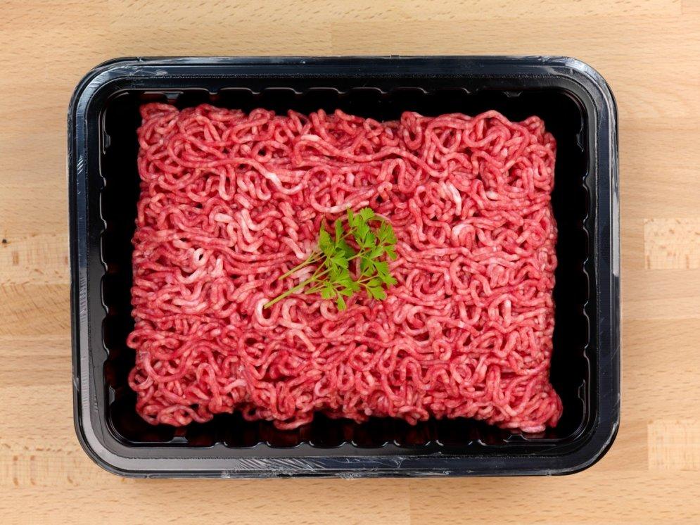 Maltā gaļa