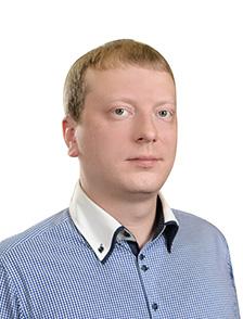 Raimonds Zandovskis