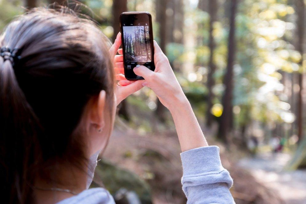 Interesantas mobilās aplikācijas, ko izmēģināt šovasar