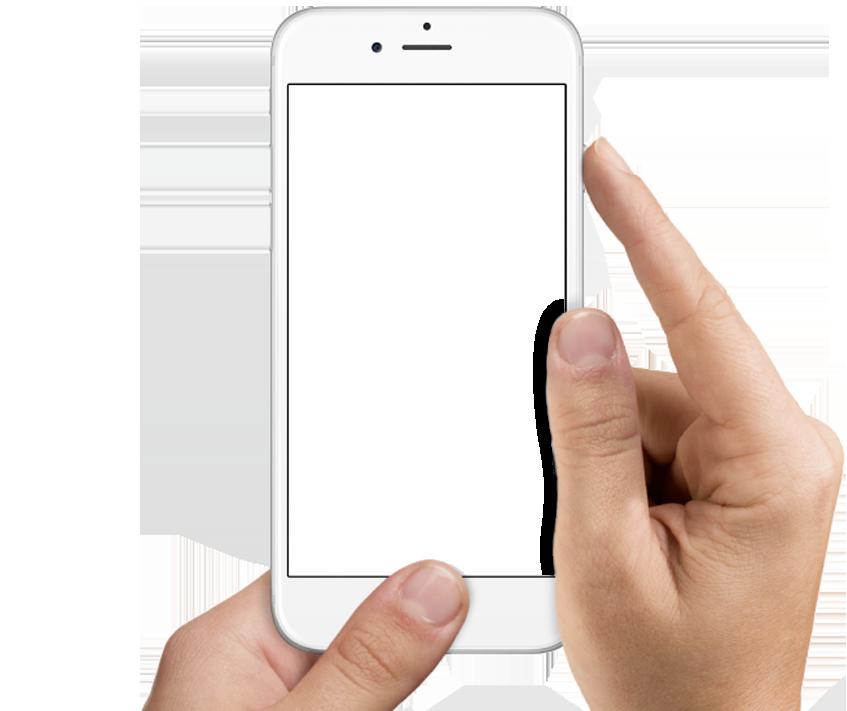mobile-scroller