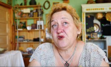 Vija, Aglona: Kas vēl var būt svētāks manā mājā