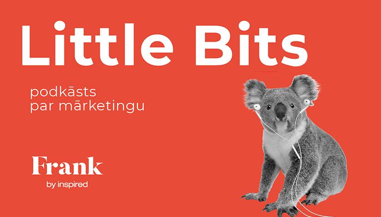 Little Bits #16: Apdraudējumi efektīvai reklāmai un 'Google' mārketinga jaunumi