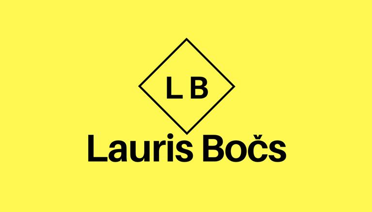 LB visio #78: Itāļi Larss un Saša dalās iespaidos par Latviju