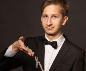 Saksofonists Aigars Raumanis