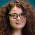 Sabīne Košeļeva