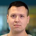 Artūrs Jablokovs